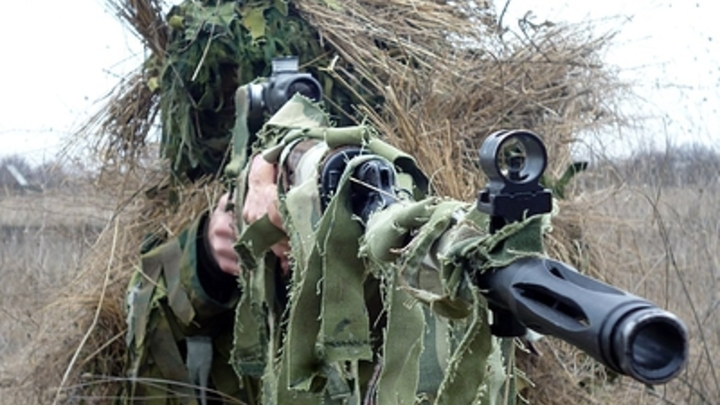 """Русские миротворцы нужны Приднестровью на 100%. А России - воздушный мост"""""""
