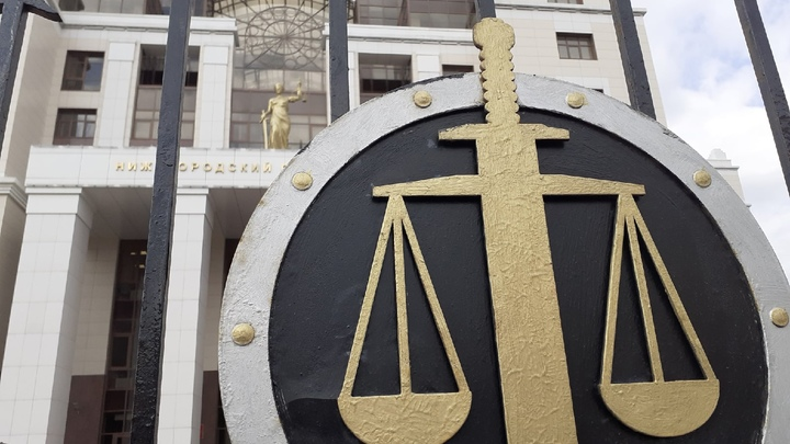 Нижегородский областной суд отказал в апелляции экс-главе Марий Эл Леониду Маркелову
