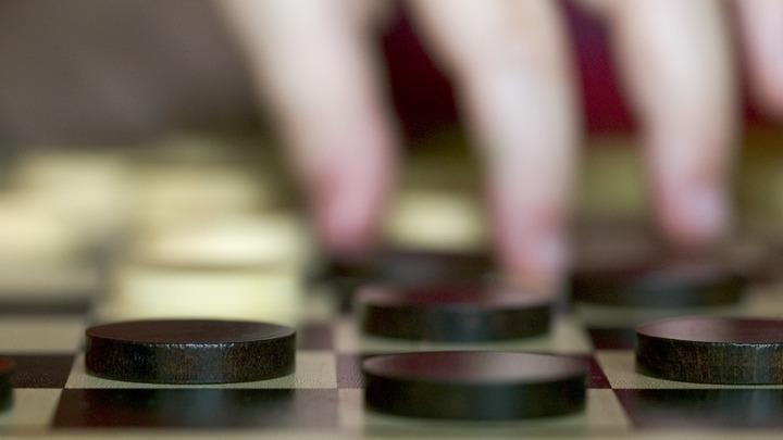 Это идиотизм: Оскорбление русской на ЧМ по шашкам возмутило даже поляков