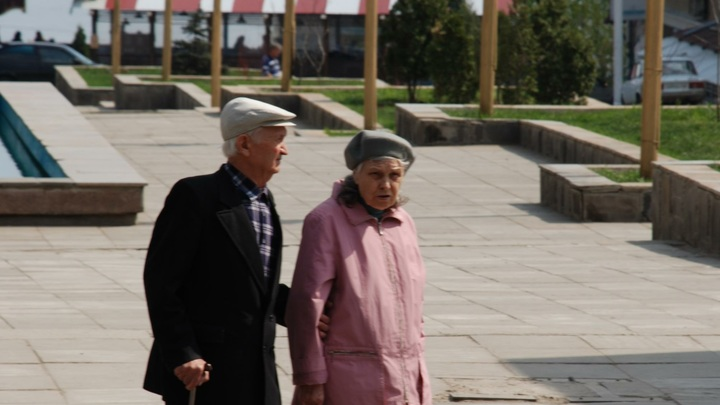 Мёртвые души Пенсионного фонда: куда пропали более 377 миллионов рублей?