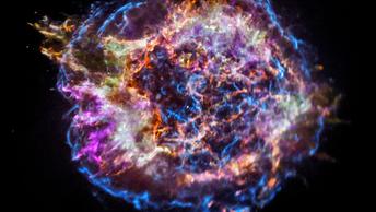 Ученые нашли того, кто посылает на Землю радиосигналы пришельцев