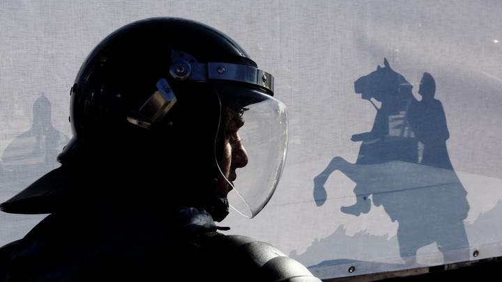 Замглавы департамента Минкультуры с подельниками задержан в Москве - источник