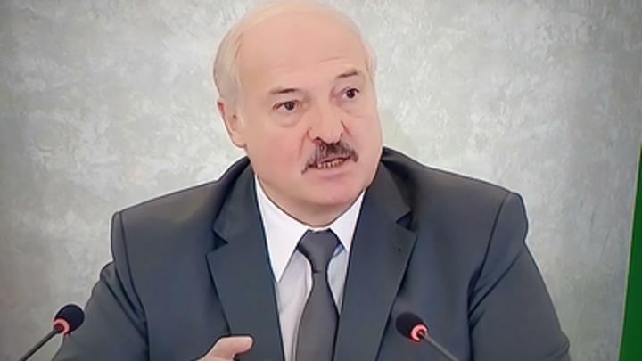 Поставить на колени рабами: Лукашенко рубанул правдой. Провокаторы готовятся