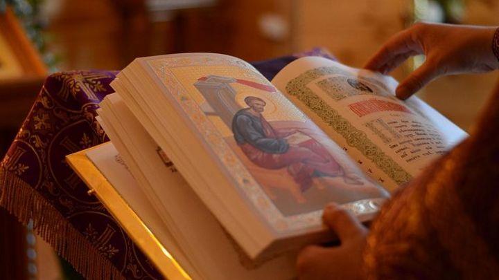 Отдай кровь, чтобы принять дух: Отец Андрей Ткачёв ответил на происходящее актуальной притчей