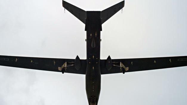 Российская армия уже в мае получит новейшие дроны-разведчики