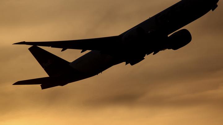 Прибавили в цене вместе с евро: В России подорожали авиабилеты