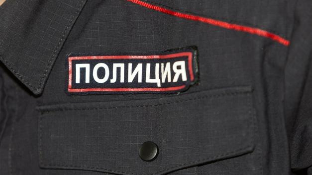 Инвалид провел несколько часов в наручниках в московской полиции