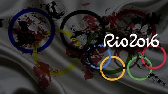 Геополитика спорта