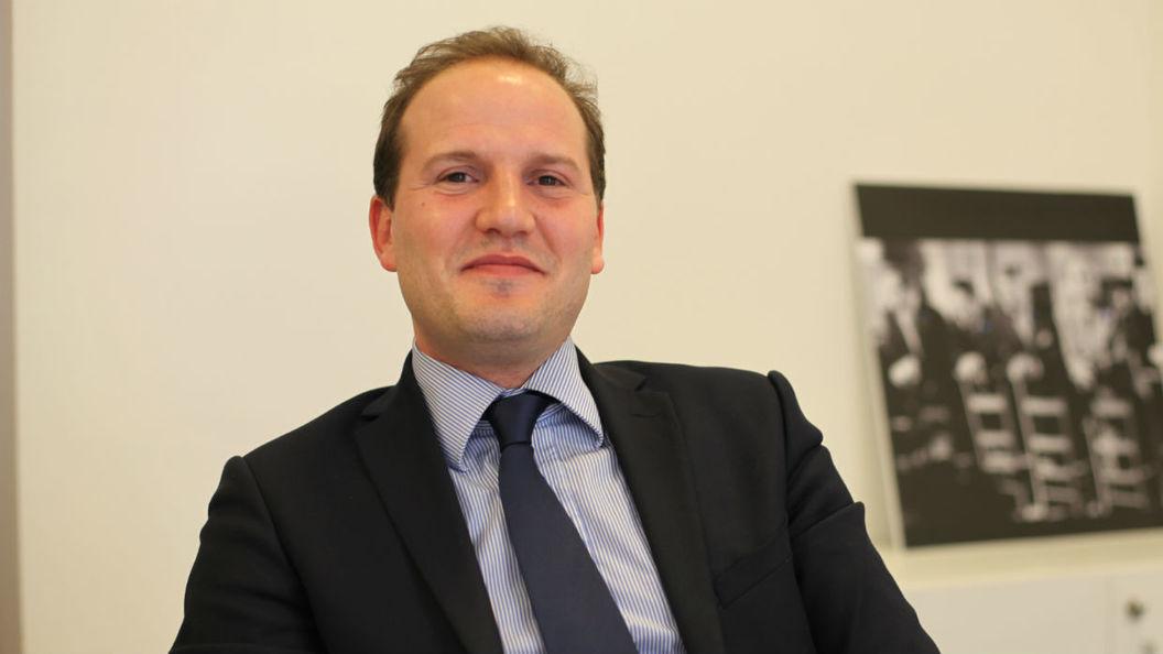 Д'Арженсон: Необходимо вернуть экономический суверенитет Франции