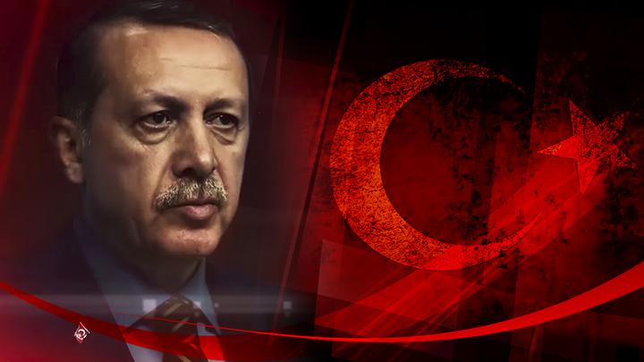 5 фактов о проамериканском мятеже в Турции