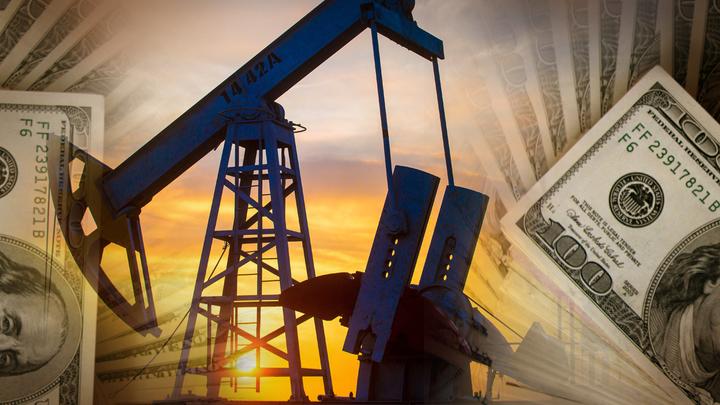 Генерал СВР Решетников: Союз России с Саудовской Аравией возвращает дорогую нефть