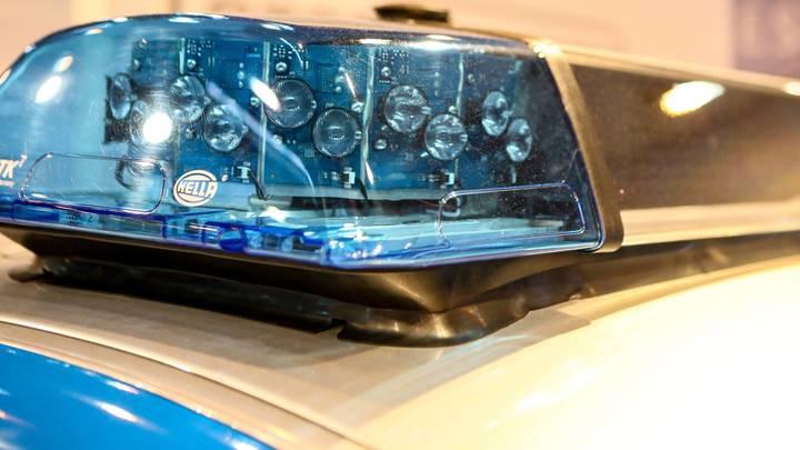 Очевидец ДТП со сбившим пешеходов BMW X5 рассказал об опасной езде водителя