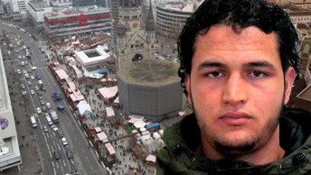 Теракт в Берлине: найден удобный подозреваемый, расследование продолжается