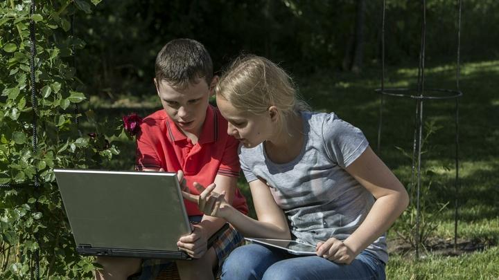 Ставок больше нет - в России блокируют детские онлайн-казино