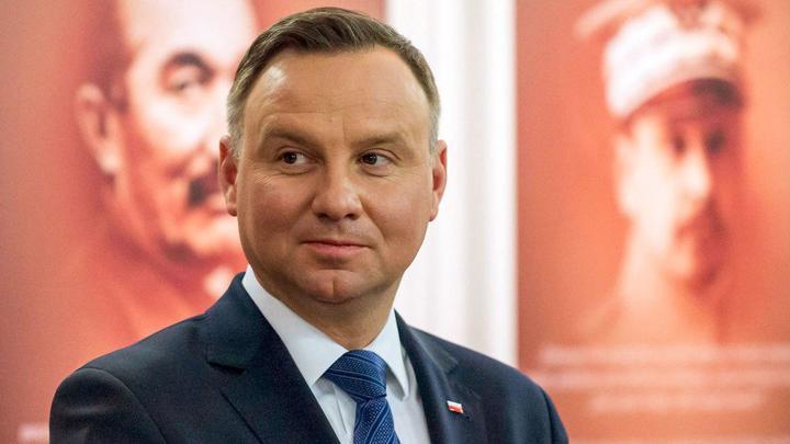 Польша начинает дебандеризацию Украины