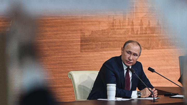 Верхний брейк от Буша-младшего, Путин целует руку партнёрше: Опубликовано архивное видео танцев лидеров России и США