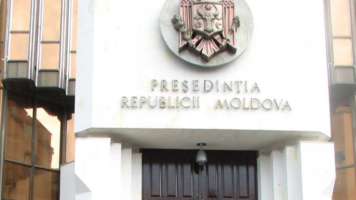 Бывший председатель ХДНП Юрий Рошка заявил о сведении с ним счетов в Молдавии