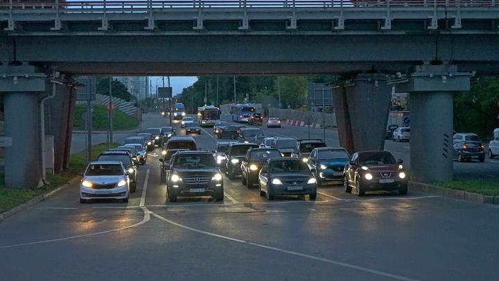 Предприниматель-ловкач выставил на продажу на Avito дорогу в Кирове