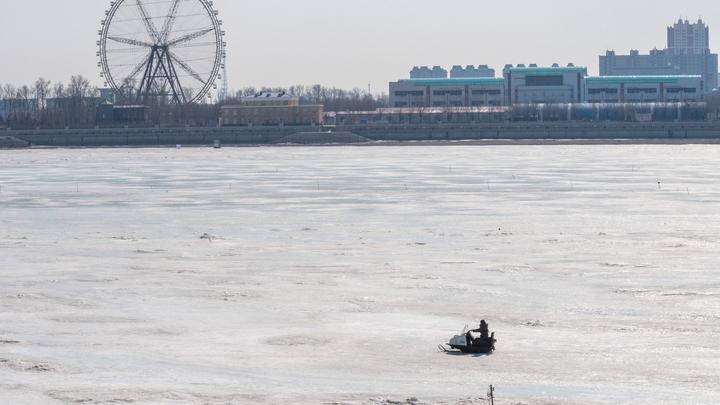 Запустят спустя четверть века: Россию и Китай наконец свяжет мост через Амур