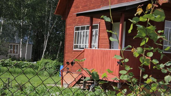 Прокуратура проверит законность отключения света у пережившей войну новосибирской пенсионерки