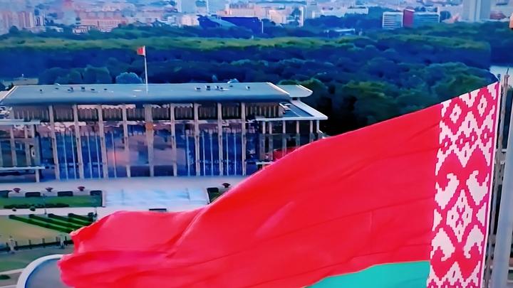 Щедрость Евросоюза на 53 млн евро для белорусов сочли бессмысленной