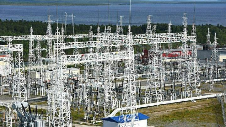 Аномальная жара привела к ЧП на подстанциях в Орше: Без электричества остались сотни горожан