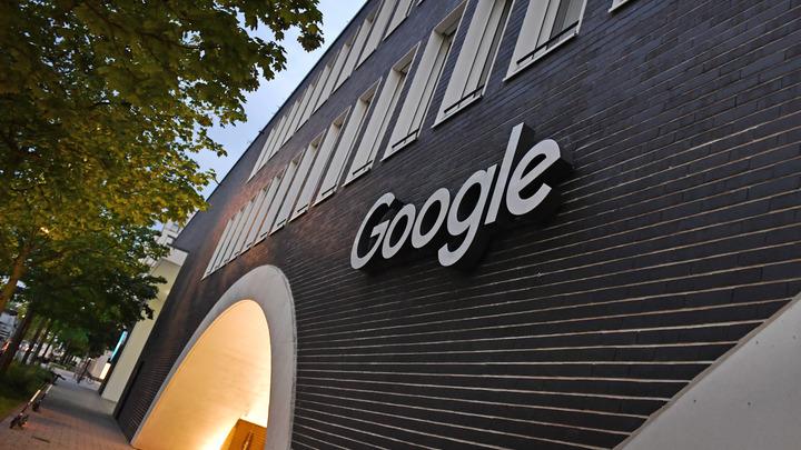 Компанию Google обязали дать свободу Беслану: Таганский суд вынес вердикт