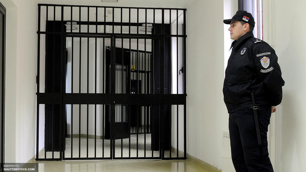 Илья Яшин арестован на15 суток занеповиновение милиции