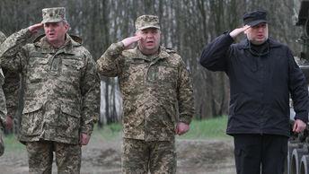 Канадское СМИ рассказало, как Литва умоляет Запад раскошелиться на Украине