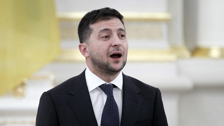 Сколько Украина заплатит за сбитый Боинг?: В Сети задают Зеленскому неудобные вопросы