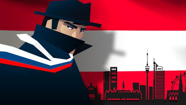 Почему «друзья Путина» стали помогать США ловить российских шпионов