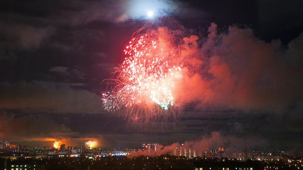 9мая вполне может стать национальным праздником в государствах европейского союза