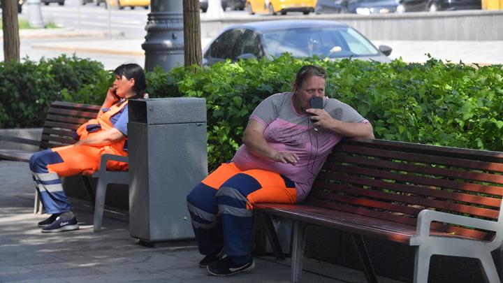 Жительница Нижнего Тагила залезла в кредит и перевела мошенникам 4,5 млн рублей
