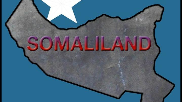 Нападение боевиков на отель в Сомали: убиты 4 охранника и 2 террориста