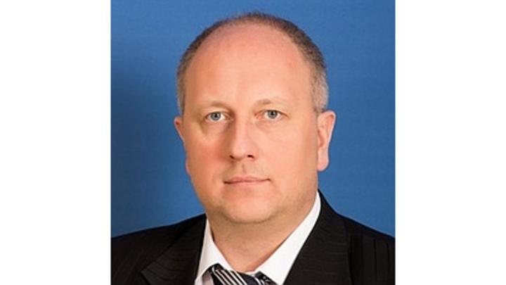 Новым директором ВСМЗ стал экс-сенатор от Владимирской области Сергей Рыбаков