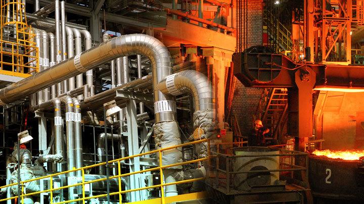 Металлурги и нефтехимики могут лишиться своих сверхдоходов