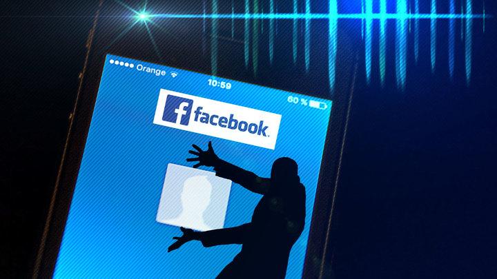 Как Facebook готовит самую страшную угрозу для человечества