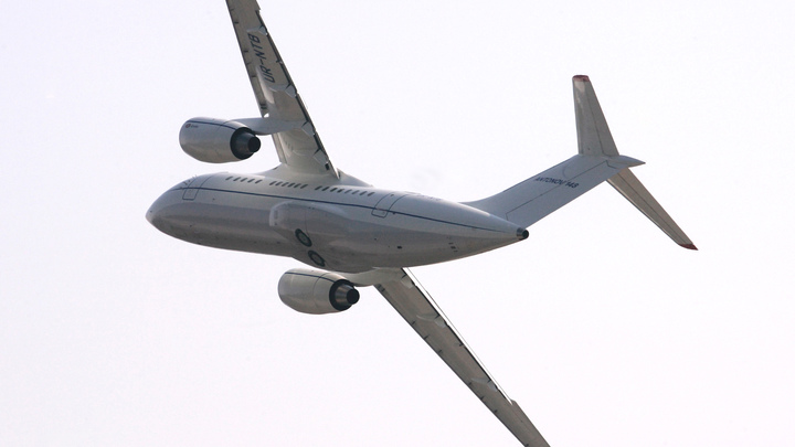 Катастрофа Ан-148 была не первой: Майор ВВС объяснил, чем опасен бортпроводник за штурвалом самолета