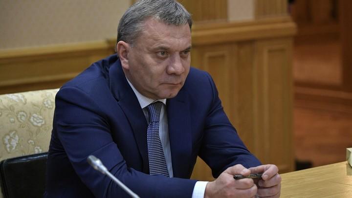 Знает ОПК как свои пять пальцев: Эксперты о самом позитивном кадровом решении Медведева