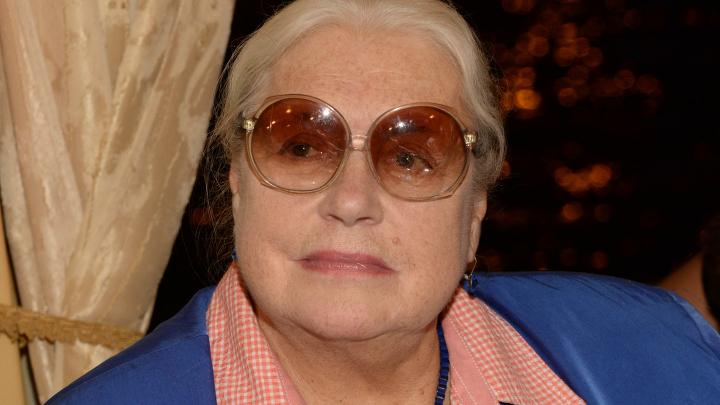 Хуциев привел Василия в большое кино: Федосеева-Шукшина рассказала о роли режиссера в жизни ее экс-супруга