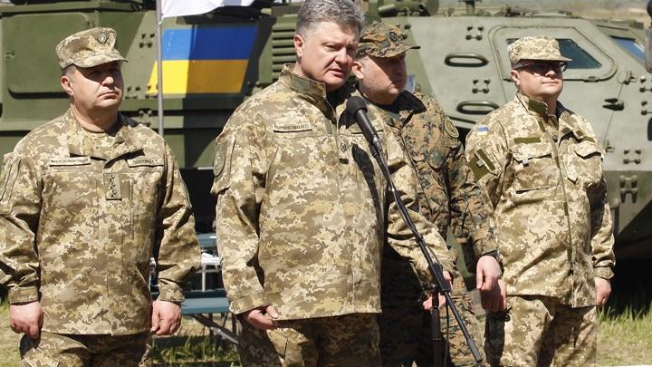 Киеву одобрили поставки Javelin: Пентагон заговорил о балансе военных сил на Украине