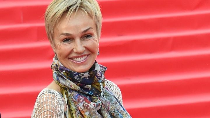 Объявившаяся Андрейченко призналась, что уже не в первый раз проворачивает трюк с исчезновением