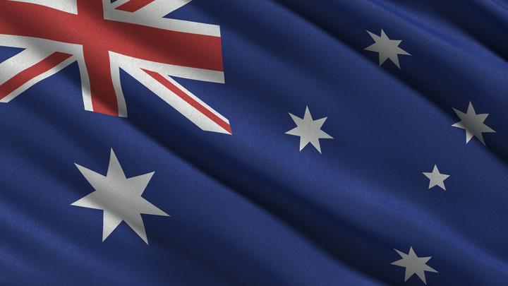 Роскосмос нашел союзника по исследованию космоса в Австралии