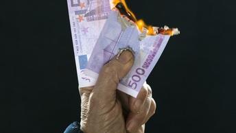 Есть усталость от Украины, раздражает - дипломат в ЕС заявил, что у Киева заберут 29,2 млн евро