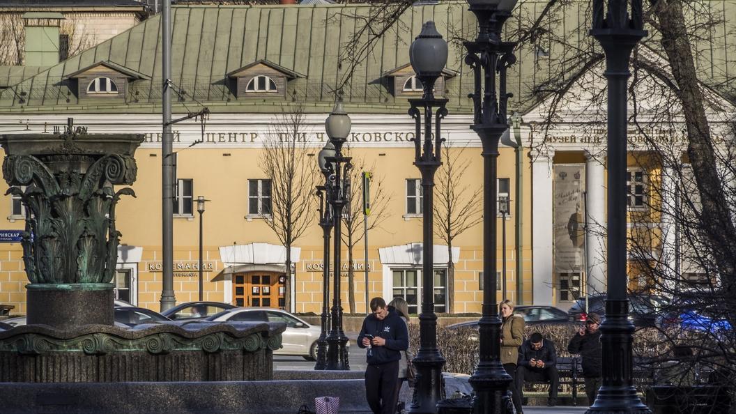 Минздрав зафиксировал падение смертности в РФ