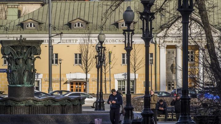 Минздрав: Граждане России стали дольше жить и реже умирать