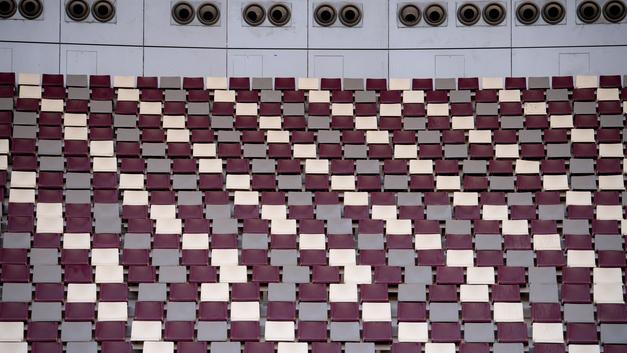 Катару помогли учителя физкультуры «под прикрытием»: США начали травлю ЧМ-2022