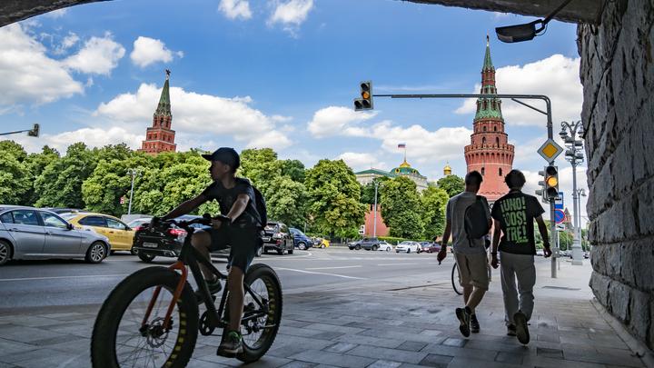 Ничего не закончилось: Рошаль отрезвил москвичей коротким заявлением