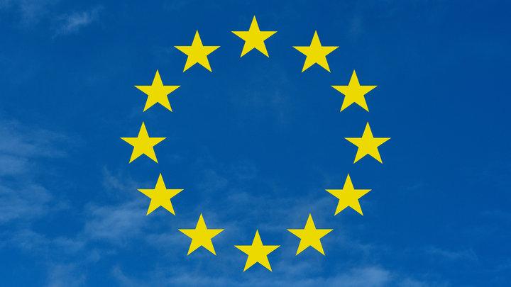 Трамп или Байден, на кого ставит Европа? Политолог-американист объяснил расклад сил