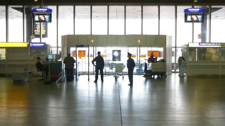 С 24 февраля в России вступили в силу изменения правил посадки на авиарейс - Минтранс